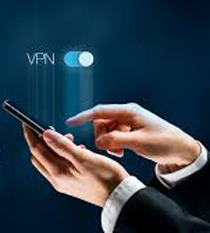 Experience The Fastest VPN Service Ever!
