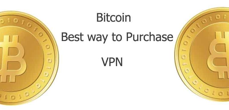 get vpn with bitcoin
