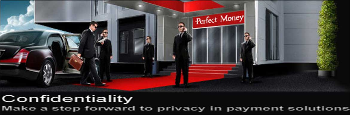 buy vpn with perfectmoney
