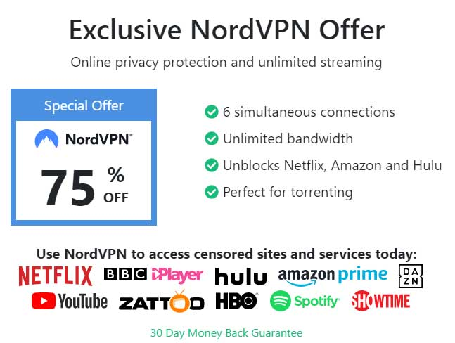 VPN Apps for all Devices